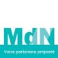 Logo MDN Cleaning