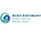 Logo Aide Batiment Vitrier