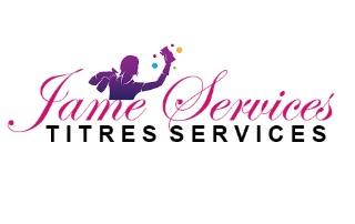 JAME SERVICES - Schaerbeek