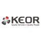 Logo Keor