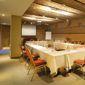 salle pour formation Brabant wallon