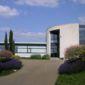 salle de séminaire Hainaut