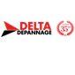 Delta Depannage - Serrurier