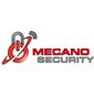 Logo Mecano Security