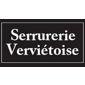 Logo Serrurerie Verviétoise