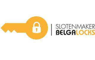 BelgaLocks - Serruriers