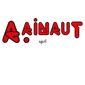 Logo A. Ainaut