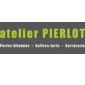 logo Atelier Pierlot