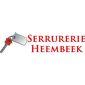 Logo Serrurerie Heembeek