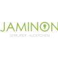 Logo Jaminon