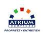 Logo Atrium Services