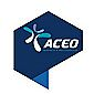 logo Aceo agence d'entretien