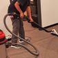 Nettoyage de sols JCP Cleaning