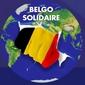 Logo Belgo Solidaire
