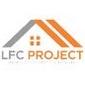 LFC Project logo