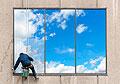 Nettoyage de vitres - Brabant wallon