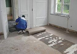 Prestations proposées par ces sociétés de nettoyage à Namur