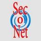 Sec O Net Logo