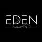 EDEN SKIN - Centre esthétique
