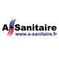 Logo A Plus Sanitaire