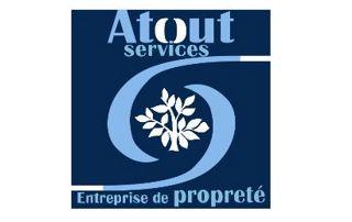 Logo Atout Services