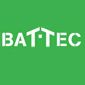 Logo Battec