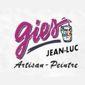 Logo Peinture Gies