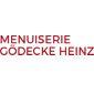 Logo Menuiserie Godecke Heinz