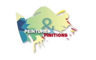 PEINTURES & FINITIONS - Strasbourg