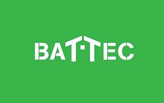 BATTEC - Strasbourg