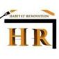 Habitat Rénovation Logo