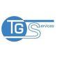 logo TG services entreprise débouchage
