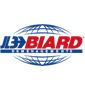 Logo_Biard_Demenagement