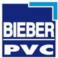 logo de l'entreprise Bieber PVC