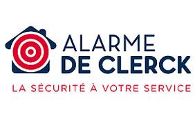 ALARME DECLERCK – Charleroi