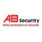AB SECURITY - Nivelles