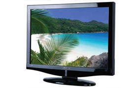 Vaste choix de télé à Avignon