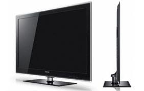 t l pas cher ecrans plasma lcd metz. Black Bedroom Furniture Sets. Home Design Ideas