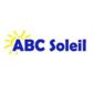 Logo ABC Soleil
