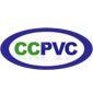 CCPVC - bannes solaires au Luxembourg