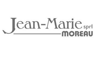 Logo Moreau