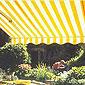 OPEN & CLOSE - Tentes solaires