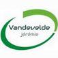 Logo Vandevelde