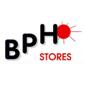 BPH stores logo