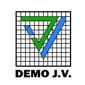 Logo Demo JV