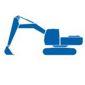 Logo Pussemier
