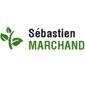 Logo Sebastien Marchand