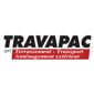 TRAVAPAC - Courcelles