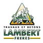 Lambert Frères Logo