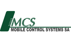 Electronic Implement Control - MCS